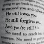 god loves2