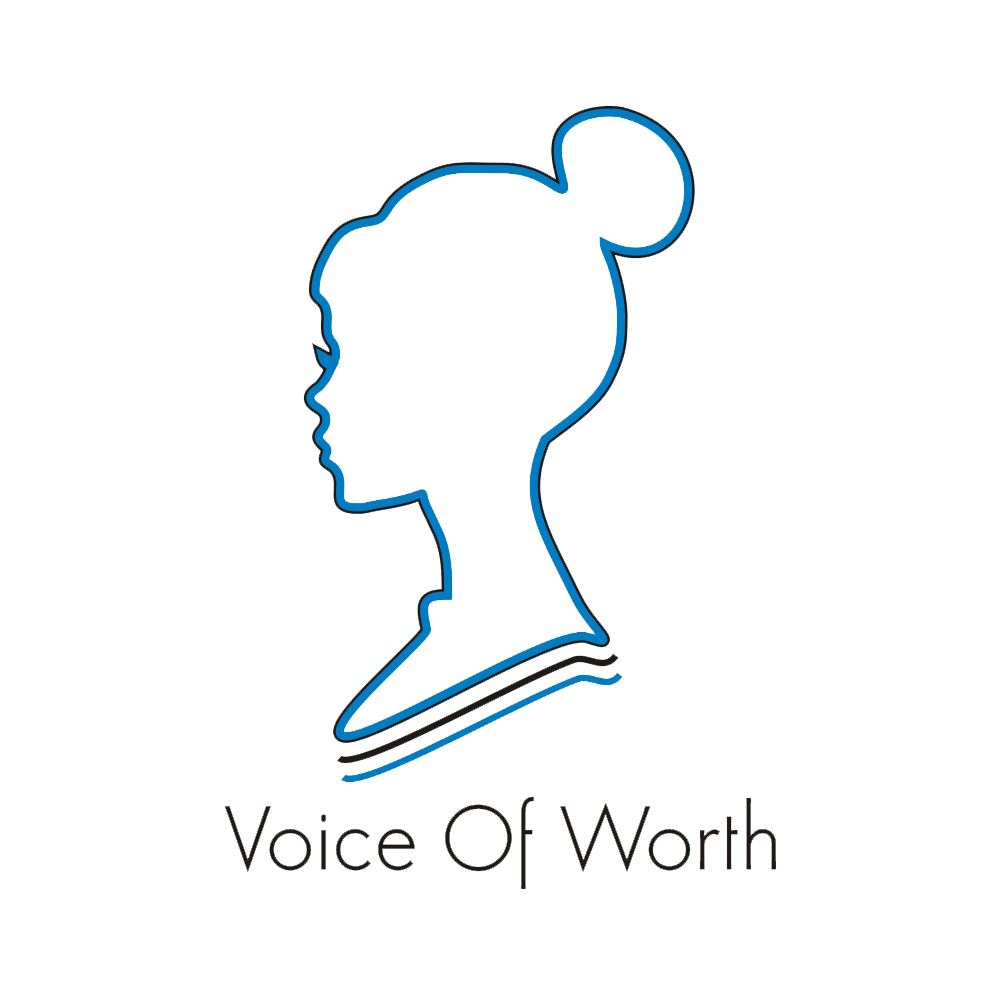 Voice of Worth